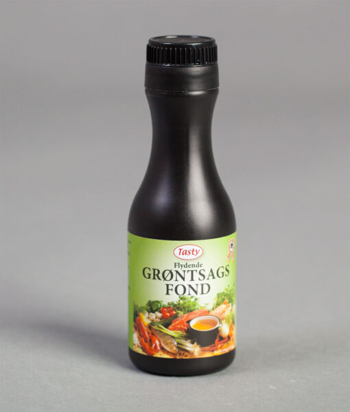 tyfidan.com, grøntsagsfond