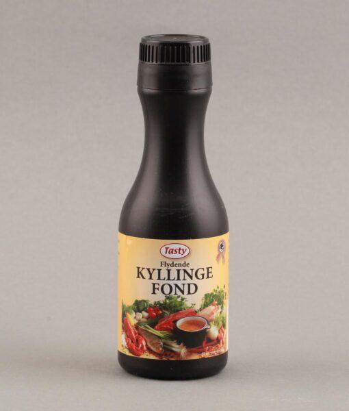 tyfidan.com, kyllingefond, tasty