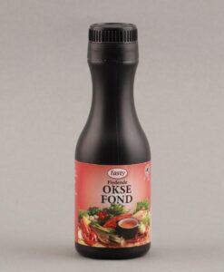 tyfidan.com, oksefond, tasty
