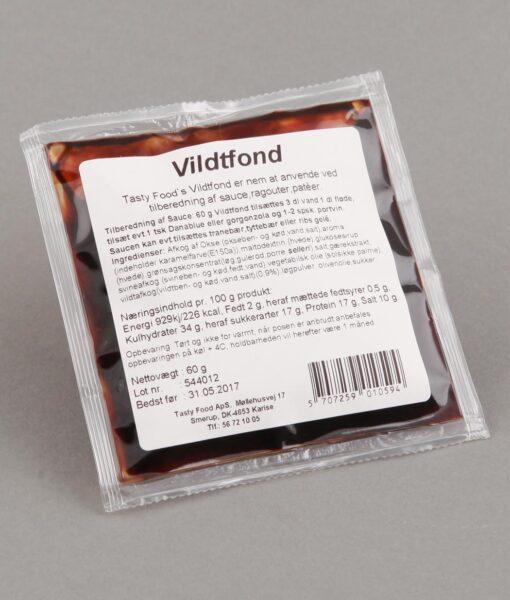 tyfidan.com, vildtfond